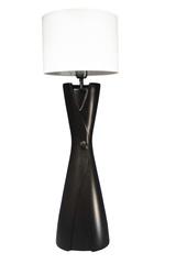 Элитная лампа настольная Канису от Sporvil