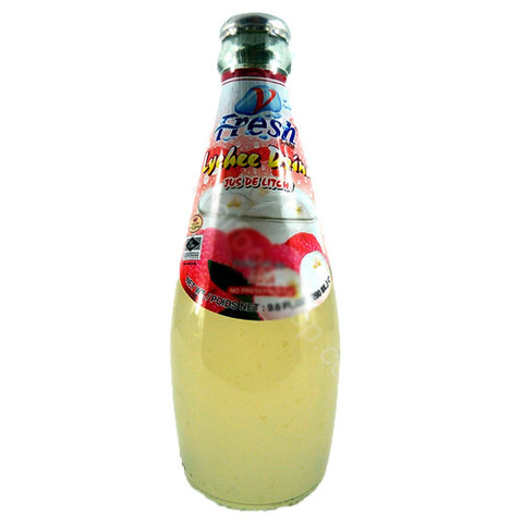 https://static12.insales.ru/images/products/1/815/42156847/lychee_drink.jpg