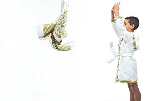 Детские халаты Халат детский махровый Abyss & Habidecor Joseph elitnyy-halat-mahrovyy-joseph-ot-abyss-habidecor-portugaliya.jpg