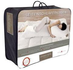Подушка для сна на боку 35х160 Hefel Side-Sleeper