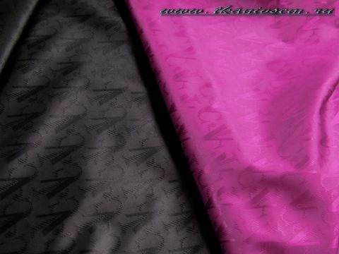 Тк. плащёвая, линия Versace 01-39-013