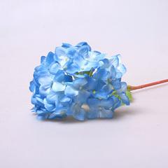 Гортензия синяя , арт. 2Т-100-2