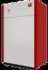 Газовый напольный котел Лемакс Лидер-35