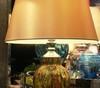лампа настольная Delightful 01-04