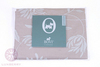 Подушка-валик декоративная Bovi Hortensis