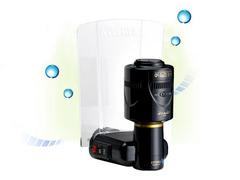 Maxion Airvita Neo Gold ионизатор-воздухоочиститель портативный