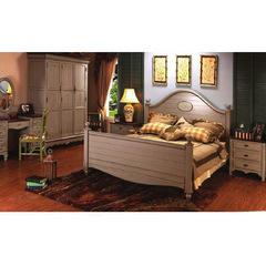кровать RV11219