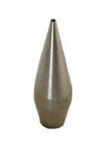 Сопло для аэрографа, конус, диаметр 0,3 мм