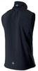 Лыжный жилет Noname Soft Shell Vest 15