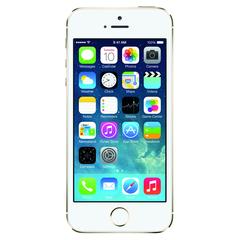 Apple iPhone 5S 128GB