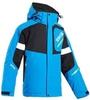 Детская горнолыжная куртка 8848 Altitude BISCAYA JACKET