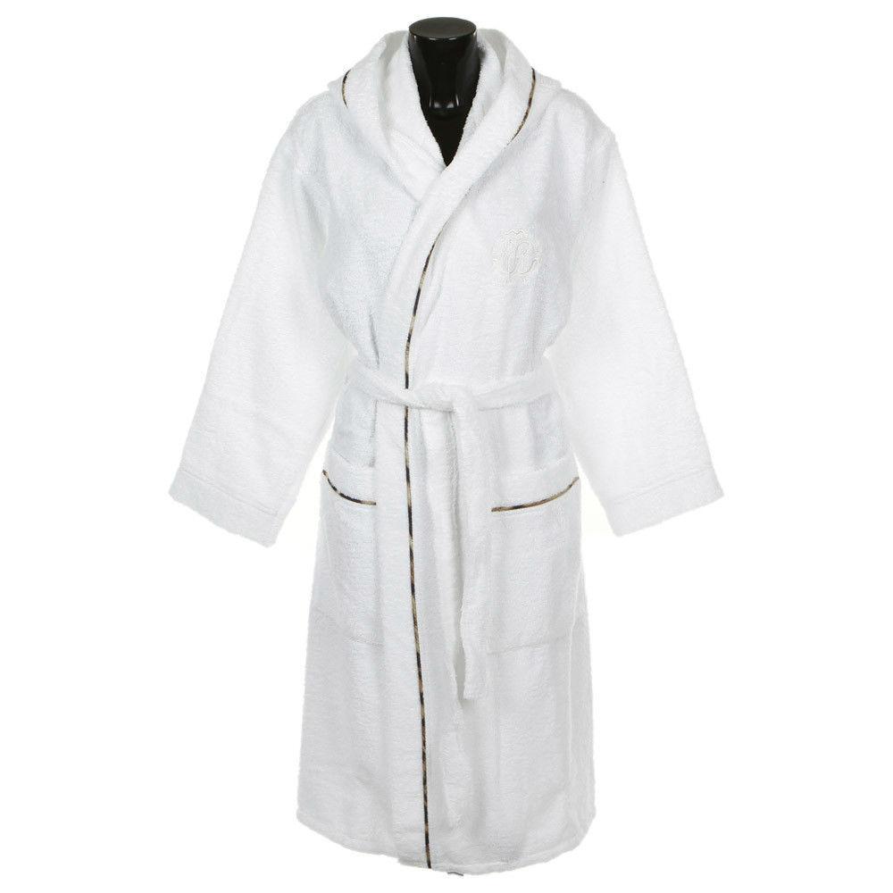 Халаты Халат-кимоно махровый Basic белый от Roberto Cavalli italyansky-mahrovy-halat-basic-ot-roberto-cavalli-3.jpg