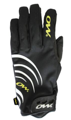 Перчатки гоночные One Way Extoc-70