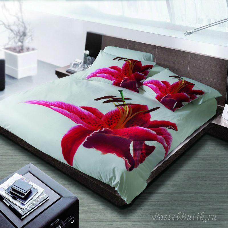 Комплекты Постельное белье 1.5 спальное Byblos Iris elitnoe-postelnoe-belie-iris-byblos.jpg