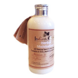 https://static12.insales.ru/images/products/1/8172/31752172/compact_herbal_lotion.jpg