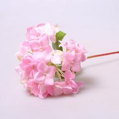 Гортензия розовая , арт. 2Т-100-5