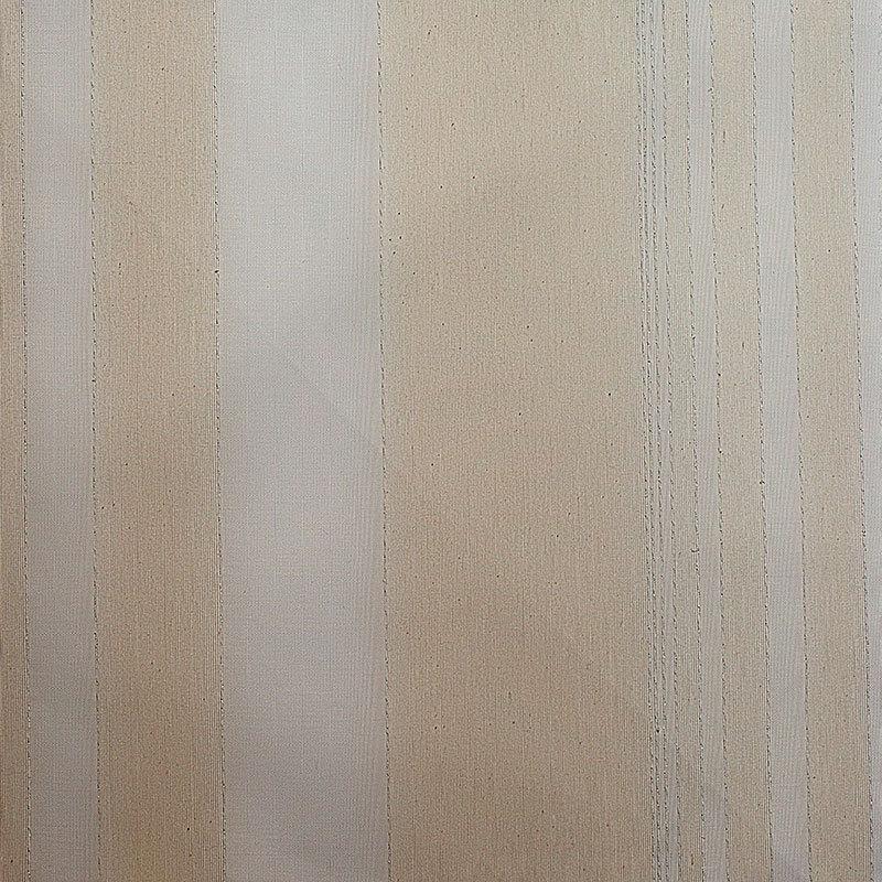 Шторки Шторка для ванной 180x200 Arti-Deco Lugo C. Beige elitnaya-shtorka-dlya-vannoy-lugo-c-beige-ot-arti-deco-ispaniya.jpg