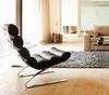 кресло  sinus armchair ( кожа)