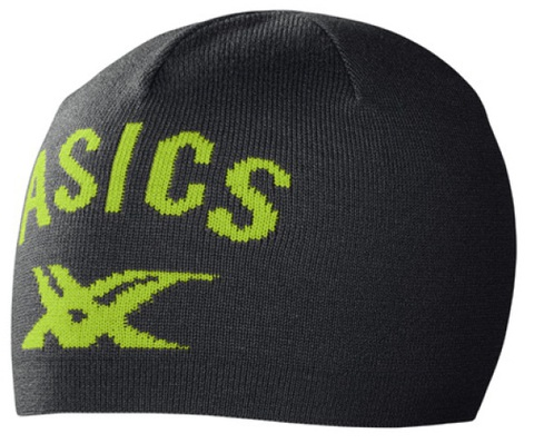 Шапка Asics Knitted Hat