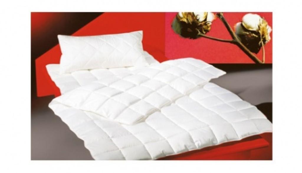 Одеяла Элитное одеяло легкое 200x200 Primaloft Premium Line от Brinkhaus elitnoe-odeyalo-legkoe-155h200-primaloft-premium-line-ot-brinkhaus-germaniya.jpeg