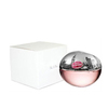 Тестер Donna Karan Be Delicious Fresh Blossom 100 мл