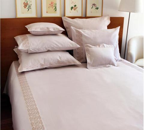 Постельное белье 1.5 спальное Bovi Frise