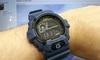 Купить Наручные часы Casio GR-8900NV-2DR по доступной цене
