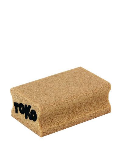 пробка Toko синтетическая Plasto cork