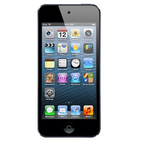 Apple iPod Touch 5Gen 16GB