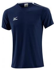 Мужская футболка Mizuno Tee 401(K2EA4A01 14)