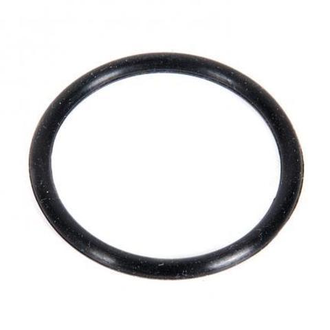 Фланцевая прокладка для водонагревателя 42mm кольцо резин. тип RT, ТЭНа водонагревателя 1 1/4 кольцевая, в/з 819992