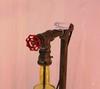 лампа   винтаж 01-100 ( by Funky Vintage )