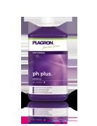 Plagron PH+ 1 L