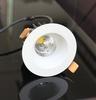 светодиодный потолочный  светильник  01-03  ( led on)