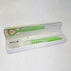 Maxion Orasafe Rose стерилизатор зубных щеток