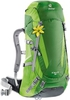 2208 emerald-kiwi