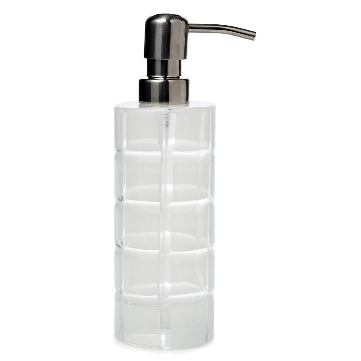 Дозаторы для мыла Дозатор для жидкого мыла Hammam Spa от Kassatex dozator-dlya-zhidkogo-mila-hammam-spa-ot-kassatex-ssha-kitay.jpg