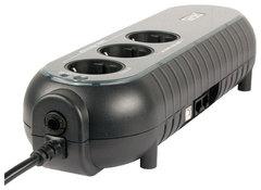 ИБП (3 евро.роз.) PowerCom WOW-500U