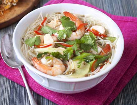 https://static12.insales.ru/images/products/1/842/16016202/vietnamese_fish_soup.jpg