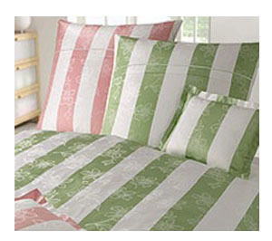 Для сна Элитная наволочка Bellevue бледно-зеленая от Elegante elitnaya-navolochka-bellevue-bledno-zelenaya-ot-elegante-germaniya.jpg