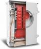 Настенный газовый котел Aton Compact АОГВМНД-7ЕB
