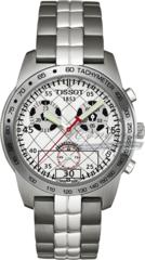 Наручные часы Tissot T34.1.688.32