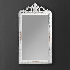 Зеркало настенное Скотикс Барн от Roomers