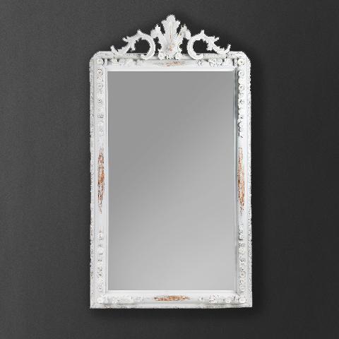 Зеркала Зеркало настенное Roomers Скотикс Барн zerkalo-nastennoe-skotiks-barn-ot-roomers-niderlandy.jpeg