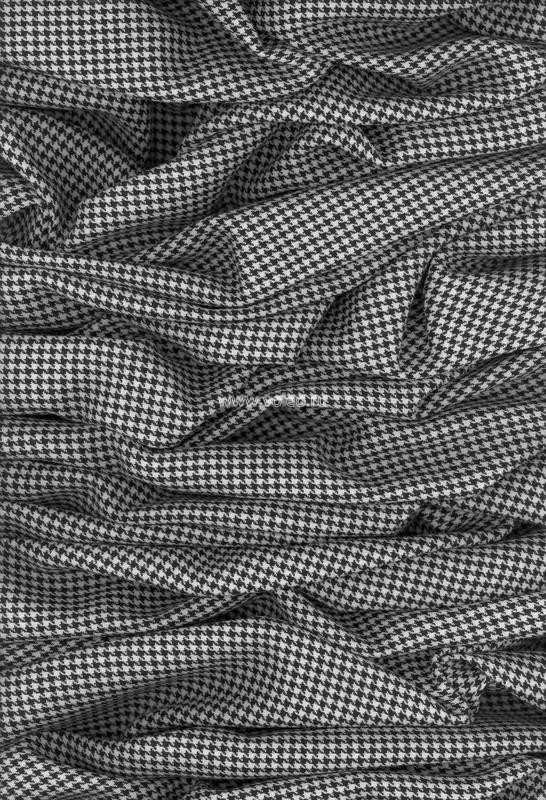 Фотообои (панно) Mr. Perswall Fashion P140103-4, интернет магазин Волео