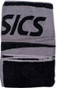 Полотенце Asics черное3
