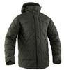 Куртка городская 8848 Altitude «TYLER»