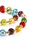 Ожерелье Carnevale Multicolor