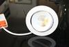 светодиодный потолочный  светильник  01-04  ( led on)