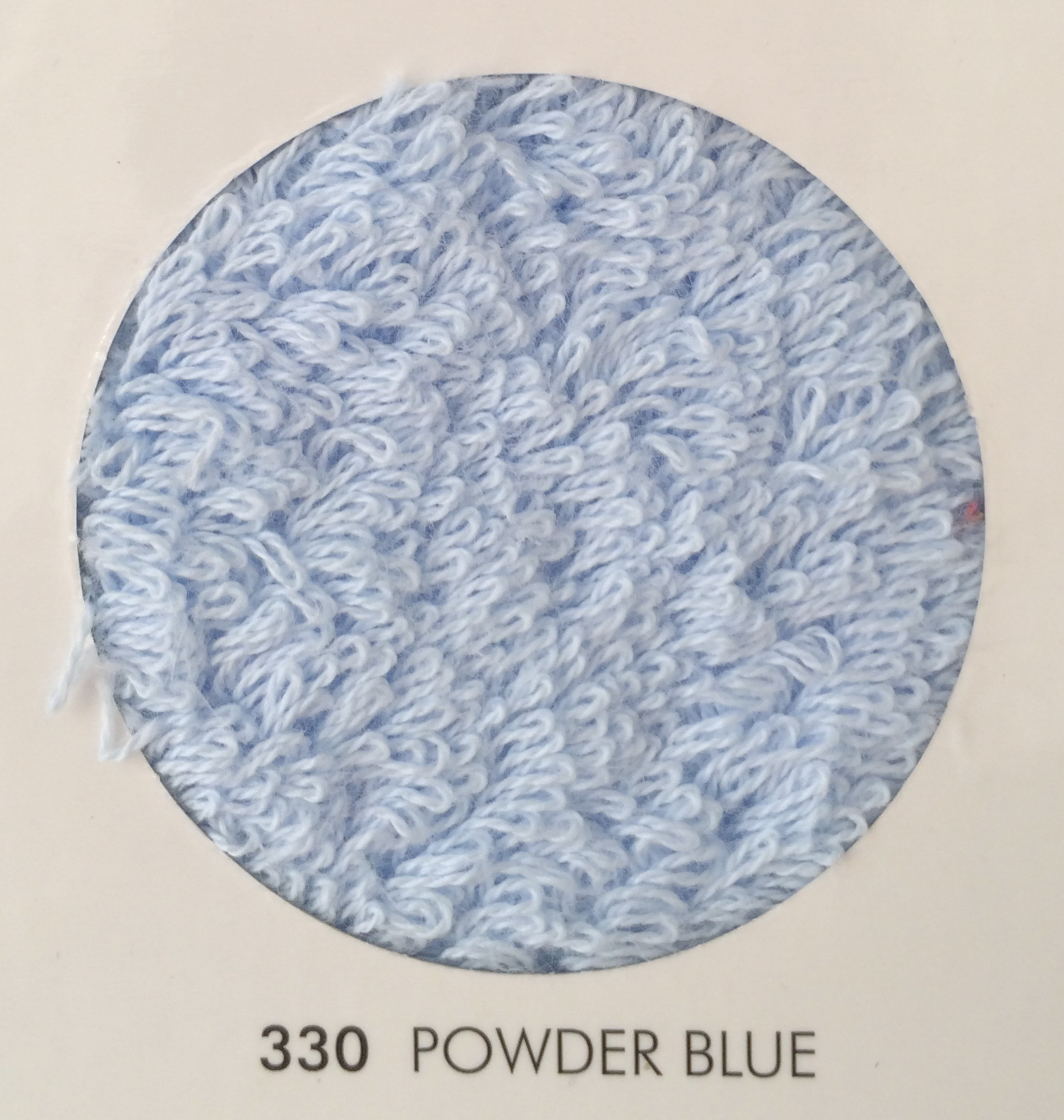 Коврики для унитаза Коврик для унитаза 60х60 Abyss & Habidecor Must 330 Powder Blue elitnyy-kovrik-dlya-unitaza-must-330-powder-blue-ot-abyss-habidecor-portugaliya.jpg